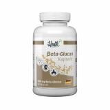 Zec+ - Health+ Beta-Glucan (90)
