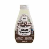 Barista Non-Dairy Creamer (425ml)