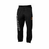 Vintage Sweatpants (Black)