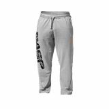 Vintage Sweatpants (Grey Melange)