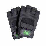 Training Gloves 2.0 (Black)