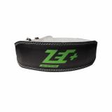Zec+ Sportswear - Weight Lifting Belt