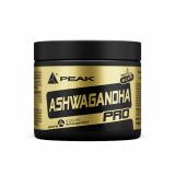 Ashwagandha Pro (60)