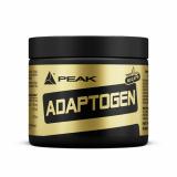 Adaptogen (60 vcaps)
