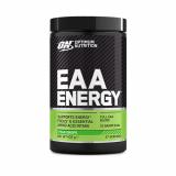EAA Energy (432g)