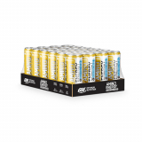 Optimum Nutrition - Amino Energy + Electrolytes RTD (24x250ml)