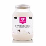 Shape Body Shake (1000g)