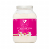 Fit Pro Whey Protein (1000g)