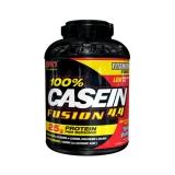 San 100% Casein Fusion (4.4lbs) (25% OFF - short exp. date)