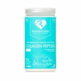 Collagen Peptides Plus+ (520g)