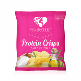 Protein Crisps (50x25g)