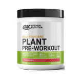 Optimum Nutrition - Gold Standard Plant Pre-Workout (240g)