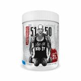 5% Nutrition - Rich Piana - 5150 (30 serv)