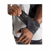 HD Wrist Wraps 24 inch
