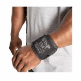 HD Wrist Wraps 18 inch