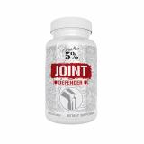 5% Nutrition - Rich Piana - Joint Defender (200 Caps)