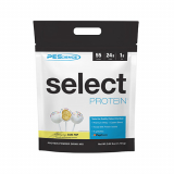 Select Protein (4lbs)