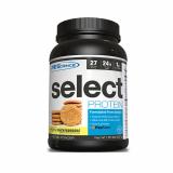 Select Protein (2lbs)