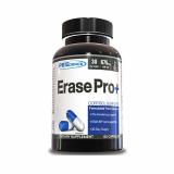 Erase Pro (60 Caps)