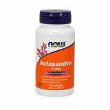 Now Foods - Astaxanthin 4mg (90)