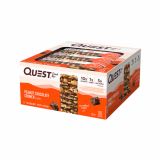 Quest Snack Bar (12x43g)