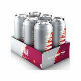 BCAA Drink (6x440ml)