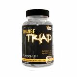 Orange Triad (180 Tabs)