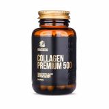 Collagen Premium 500 (60 Caps)