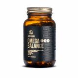 Omega 3-6-9 Balance (60 Caps)