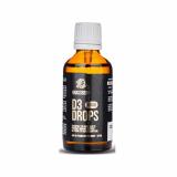 Vitamin D3 400IU Drops (50ml)