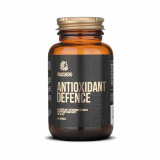 Antioxidant Defence (60 Caps)