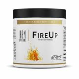 Peak - HBN - Fire Up (120 Vcaps)