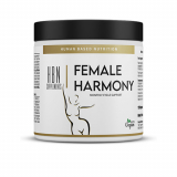 Peak - HBN Female Harmony (120 vcaps)