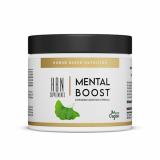 Peak - HBN Mental Boost (60 vcaps)