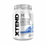 Scivation - Xtend
