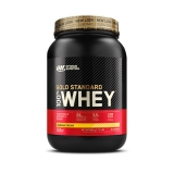 100% Whey Gold Standard  (2lbs)