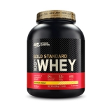 100% Whey Gold Standard (5lbs)