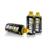 Amino Liquid  (1000ml)