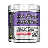 Alpha Amino (30serv)