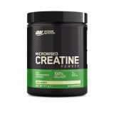 Creatine Powder (317g)