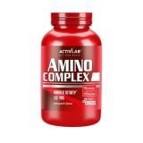 Amino Complex (120)