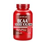 BCAA 1000 XXL (120)