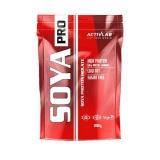 Soya Pro (2000g)