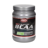 Best Body Nutrition BBN Hardcore Black Bol Powder (450g) (25% OFF - short exp. date)