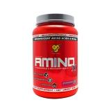 Bsn Amino X (70 srv) (25% OFF - short exp. date)