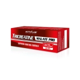Tricreatine Malate Pro (120)