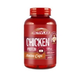 Chicken Protein Amino Caps (120)