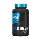 Glutazorb (120)