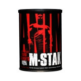 Universal Nutrition - Animal Mstak