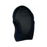 40170 Grippad Pro (Black)